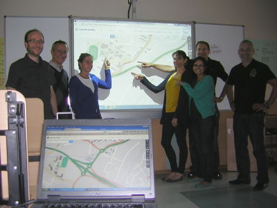 OSM Training Quito.jpg