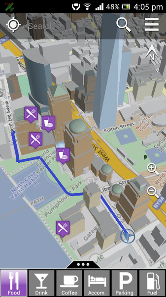 File:OpenStreetMap-OSM-3D-Android-OSG-Map-20.png