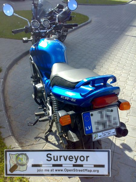 File:Osm sticker bike.jpg