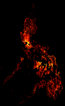 Philippines node density 2015-04-01.png