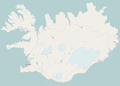 2009-01-04-Iceland.png