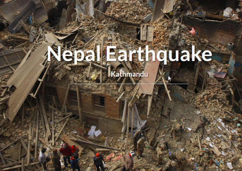 File:Nepal-earthquake-mapping-guide.png