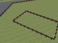 OSM2World barrier-fence.png