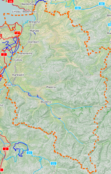 File:Vorarlberg-before-cycling.png