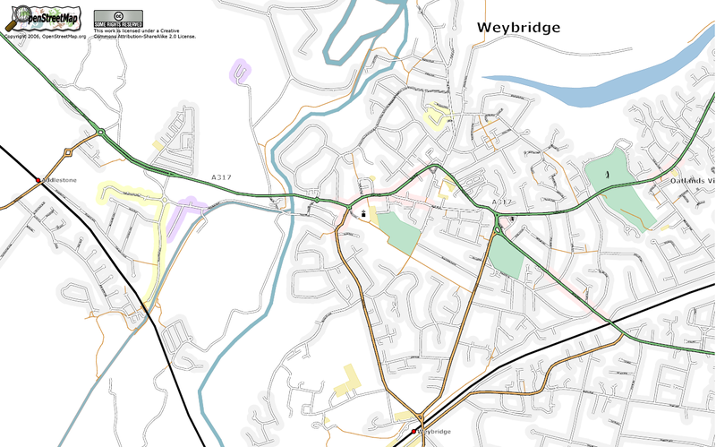 File:Weybridge20060504.png