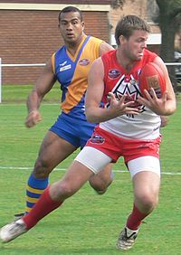 Australian Football 2008 International Cup.jpg