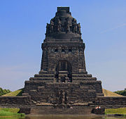 Battle Of The Nations-Monument.jpg