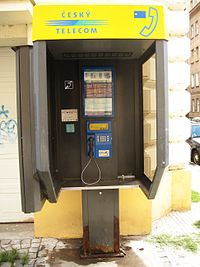 Czech telephone box cesky telecom.jpg