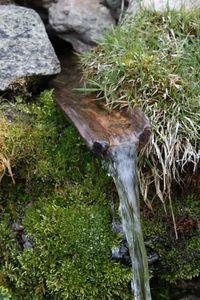 pt tag natural spring openstreetmap wiki