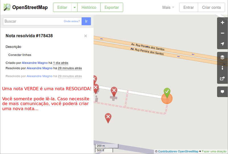 File:Tutorial-notes-osm-04.png