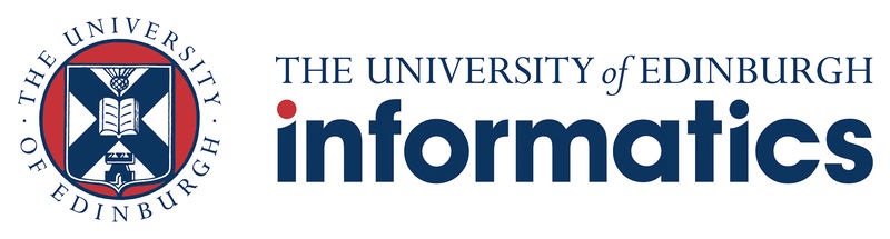 File:University of Edinburgh School of Informatics logo.jpg