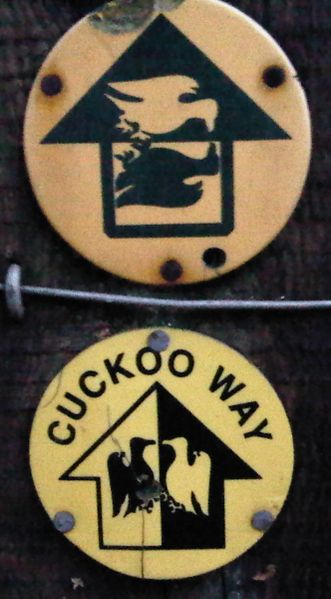 File:Cuckoo-Way-IMG00027-20091101-1638.jpg