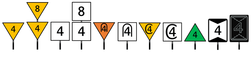 File:Dutch speed signals.png