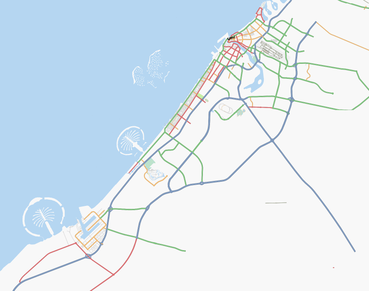 File:Palm islands.png