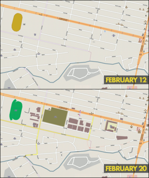 QC Scout Area Mapping Party before and after.png