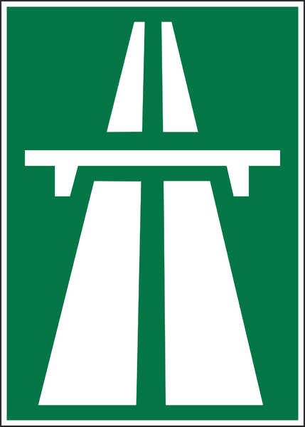 File:SwissSign Highway.png