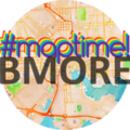 MaptimeBmore.png