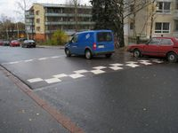 Traffic calming-table.jpg