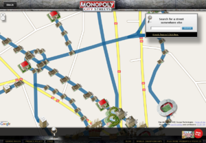 Monopoly city streets marrakech mcs.png