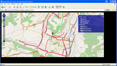 Openlayers Track example - OpenStreetMap Wiki