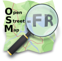 Openstreetmap-fr-2 ND.png