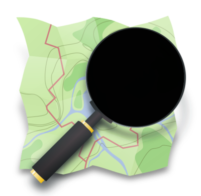 Osm logo black circle.png
