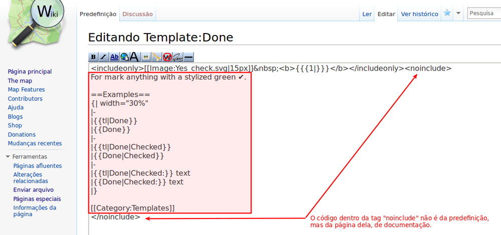 Tutorial wiki Template Done codigo.png
