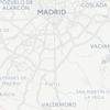 Cartodb light tile.png