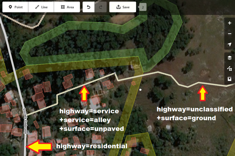 File:LATAM-AI-BR-highways-crop-es-URUGUAY.png