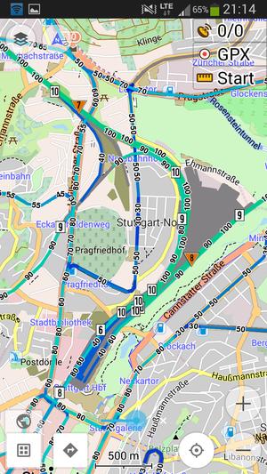 OpenRailwayMap - OpenStreetMap Wiki