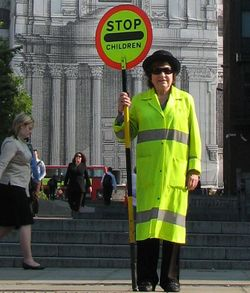 Lollipop lady.jpg