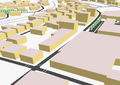 OSM2World 0.1.5 Hindenburgstr Winter OpenGL.png