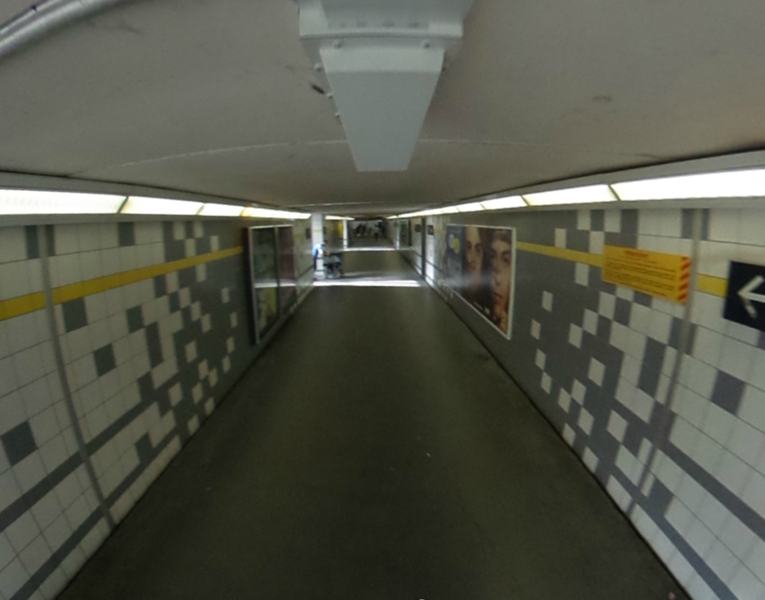 File:Tunnel.png