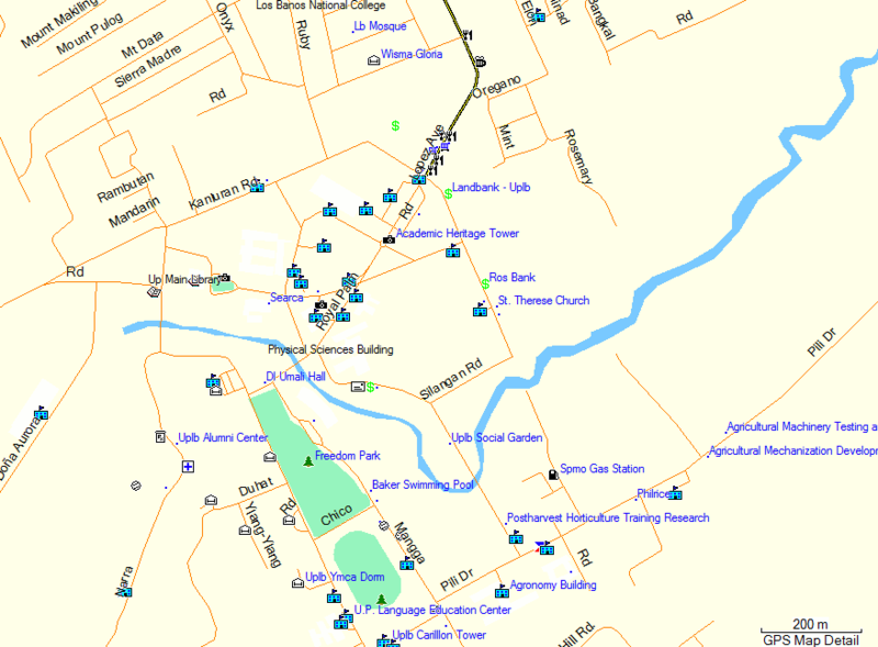 File:UPLB RoadGuide Garmin 2011-12.png
