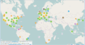 Thumbnail for version as of 09:34, 13 September 2013