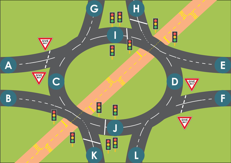 File:Roundabout Maps 7 aaronsta.png