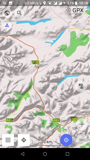 File:Android-osmand-map-hillshade Touring-view 320x460.png