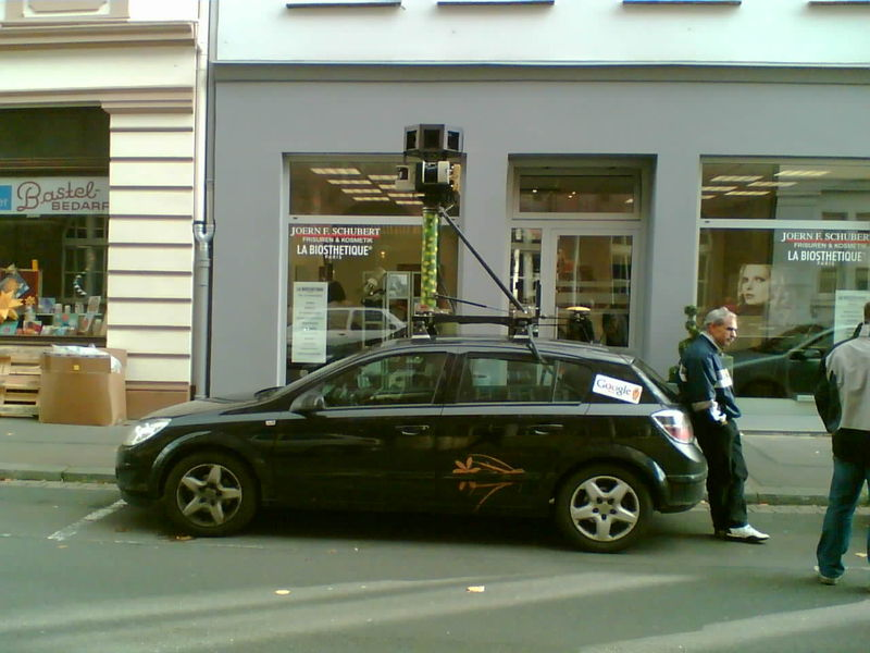 File:Google-street-view-hannover.jpg