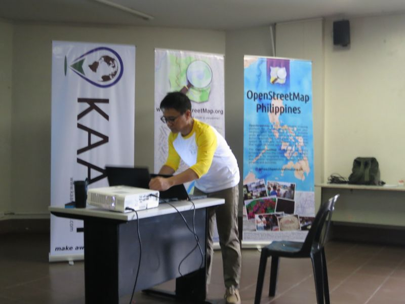 File:Open Data Day 2018 (Philippines) - preparation (1).jpg