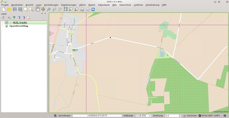 File:Qgis-hp20.png