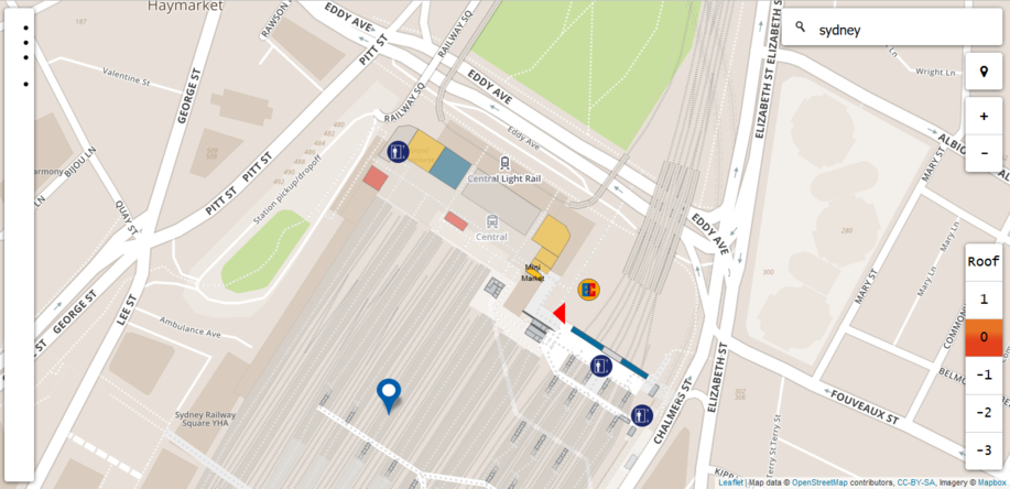 OpenStationMap-ScreenShot-Sydney.PNG