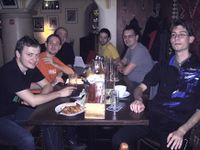 Osm graz members 2011.jpeg