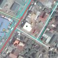 Bing now aligned and traced in GMA, Cavite.jpg