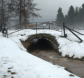 Thumbnail for version as of 21:13, 10 April 2011