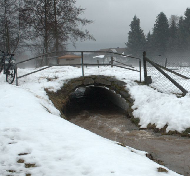 File:Bridge Culvert.png