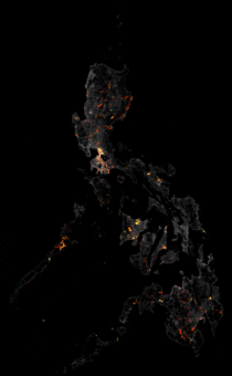 Philippines node density increase from 2018-04-01 to 2018-07-01.png