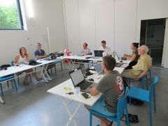 20190708 OSMGrenoble debriefing 2471.jpg