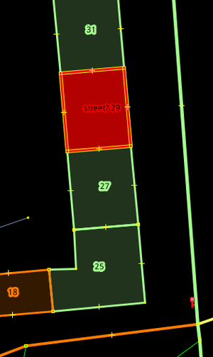 Coloured streets missing addr.street.png