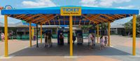 Disney-ticket-vending-machines.jpg