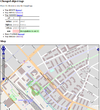 OSM History Viewer- Changeset 6798641.png